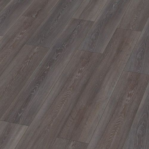 Kronotex Exquisite Stirling Oak 8mm Laminate Flooring